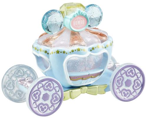 Takara Tomy Tomica Disney Motors Jewelry Way Potiron Dumbo (595595)