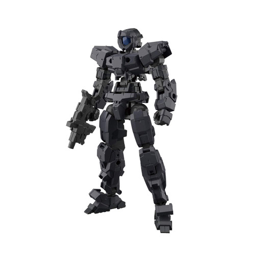 Bandai 30 Minutes Missions 09 (30MM) eEMX-17 ALTO (Dark Gray) 1/144 Scale Kit