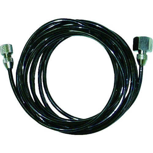 Anest Iwata HPA-SH32 Air Brush Straight Hose 1/4x1/8 (Φ2x3m)