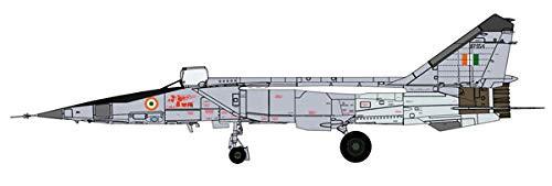 Hasegawa 02308 MiG-25RBT Foxbat World Foxbat 1/72 Scale Kit