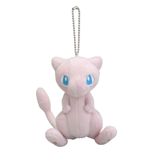Pokemon Center Original Mascot Mew