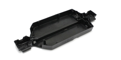 Kyosho FA521S Main Chassis FZ02S