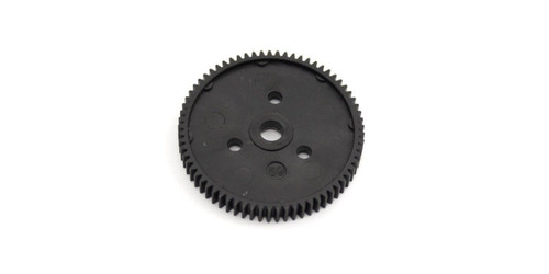 Kyosho UM730-69B Spur Gear (48P-69T)(RB7/RB7SS)