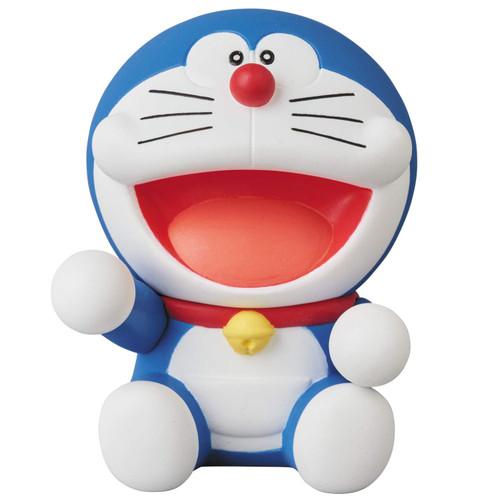Medicom UDF-514 Ultra Detail Figure Fujiko F. Fujio Series 13 Doraemon