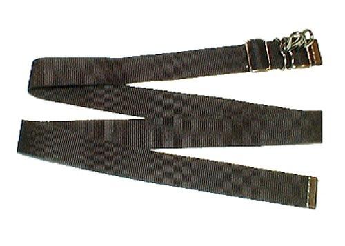 KM BK1000N Sling with Double Loop Clutch  (for General Purpose) Black