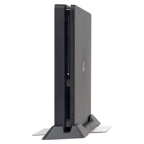 Hori PS4 Slim PlayStation 4 Solid Vertical Stand JTK-4961818027688