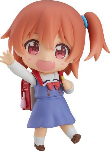 Good Smile Nendoroid 1195 Hinata Hoshino (Wataten!: An Angel Flew Down to Me)