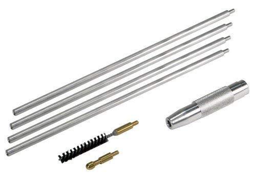 KM KM064 Cleaning Rod Kit 4 x 195mm