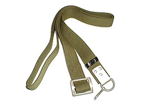 KM AK1500 Sling OD for AK Series