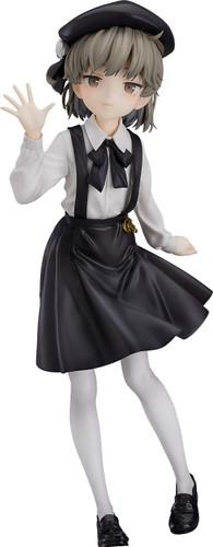 Good Smile Hatoba Tsugu 1/8 Scale Figure (Hatoba Tsugu)