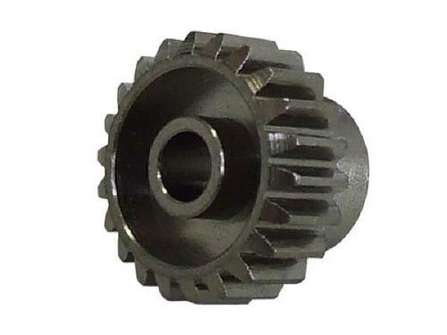 Kawada RC PNC522 Steel Pinion Gear 48P 22T