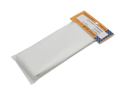 Glass Cloth Tape 50x2000