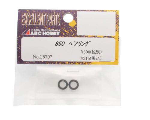 850 Bearing