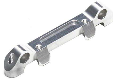 Aluminum Suspension Holder GA