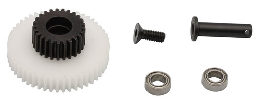 ONC Counter Gear Set 50T/30T