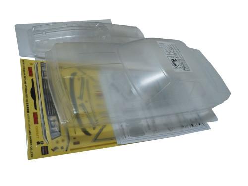 NISSAN SKYLINE HT2000GT/C210 / Body Set