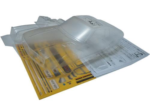 CELICA LIFTBACK 2000GT / Body Set