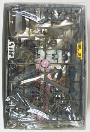 Bandai MG 815941 Gundam RGM-96X Jesta 1/100 Scale Kit