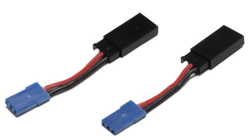 Miwa Z Connector Adaptor Cable