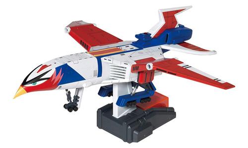 Doyusha 500873 Science Ninja Team Gatchaman II New God Phoenix Model Kit