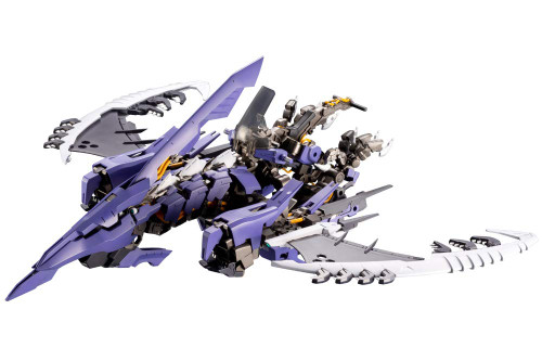 Kotobukiya HG011 Hexa Gear Windfall 1/24 Scale Plastic Model Kit