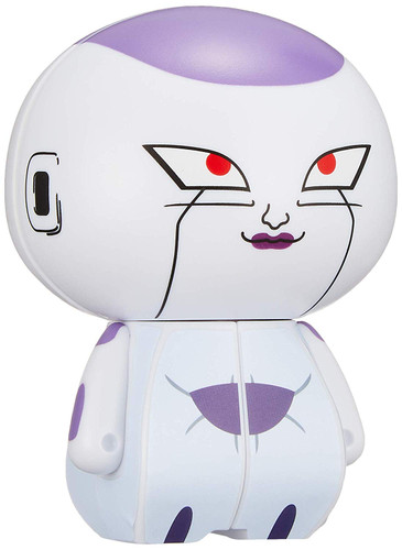 MegaHouse Charaction CUBE Dragon Ball Super Frieza (Final Form)