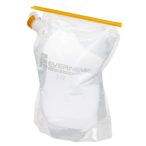 Evernew EBY210 Water Bag Water Carry 3L