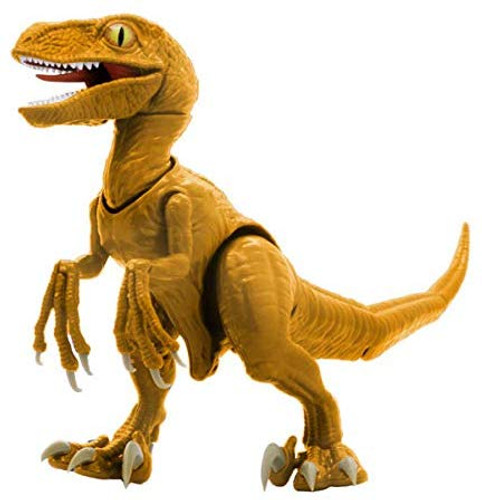 Fujimi 170947 Dinosaur Arc Velociraptor Sp Ver (Dino Orange Version)