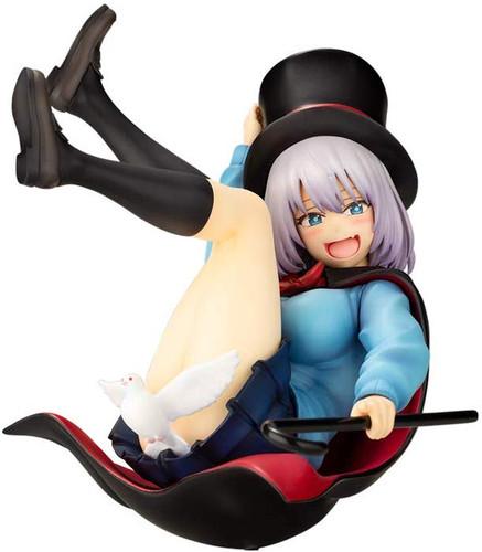 Kotobukiya PP860 Senpai 1/7 Scale Figure (Magical Senpai)