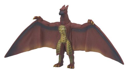 Bandai Godzilla Movie Monster Series Rodan Figure