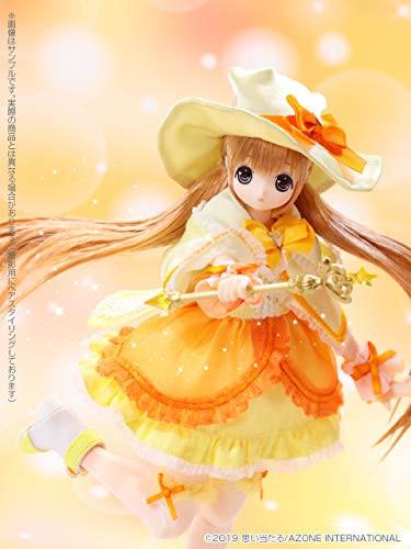 Azone POD003-MPC 1/6 Pure Neemo S EX Cute 13th Series Magical Cute Pure Heart Chiika
