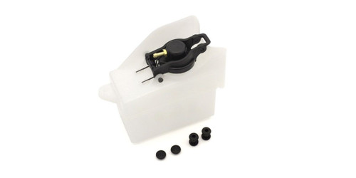 Kyosho IS209 Fuel Tank (150cc/MP10T)