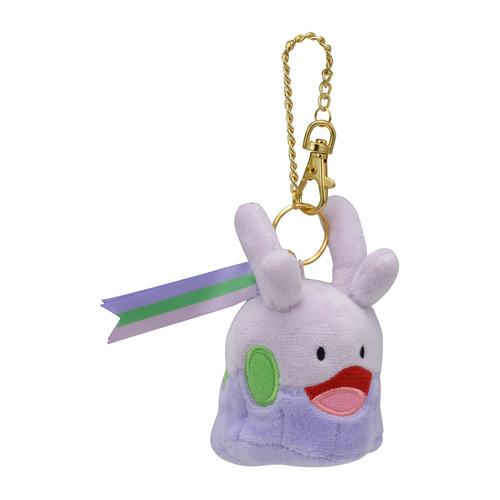 Pokemon Center Original Mascot TAIKI-BANSEI Goomy (Numera)