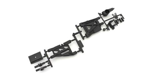 Kyosho UT004 Suspension Arm Set (ULTIMA)