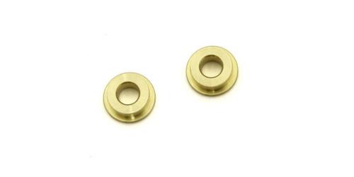 Kyosho UT019 Flange Metal 3x6mm (ULTIMA)