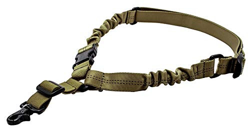 Laylax Satellite Tri One Point Bungee Sling V2 RG 146694