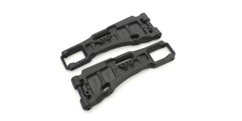 Kyosho IS204H Front Lower Suspension Arm (Hard/MP10T)