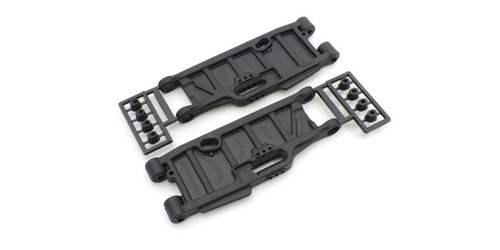 Kyosho IS205H Rear Lower Suspension Arm (Hard/MP10T)