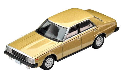 Tomytec LV-N111c Tomica Limited Vintage Neo Nissan Skyline 2000GT-EX 1/64