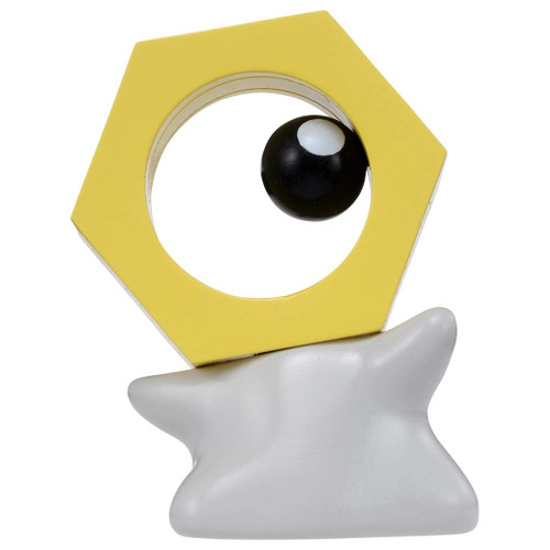 Takara Tomy Pokemon Moncolle MS-06 Meltan