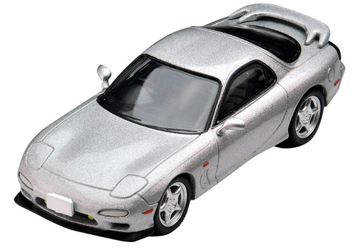 Tomytec LV-N174a Tomica Limited Vintage Neo εfini RX-7 Type R 1/64
