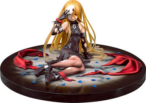 Phat! Evileye 1/7 Scale Figure (Overlord III)