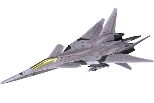 Kotobukiya KP447R Ace Combat Infinity XFA-27 (For Modelers Edition) 1/144 Scale Plastic Model Kit