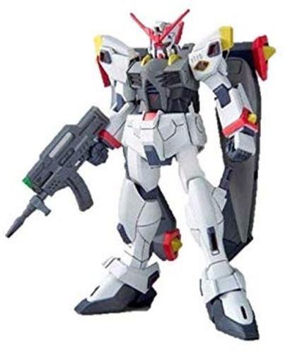 Bandai Gundam Seed Hyperion Gundam 1/144 Scale Kit