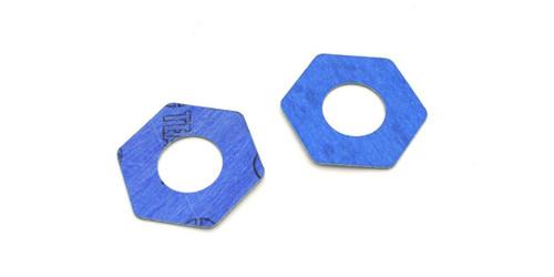 Kysoho SX036 Slipper Clutch Lining (Scorpion XXL)
