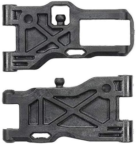 Tamiya 51639 (SP1639) TRF420 D Parts (Suspension Arm)