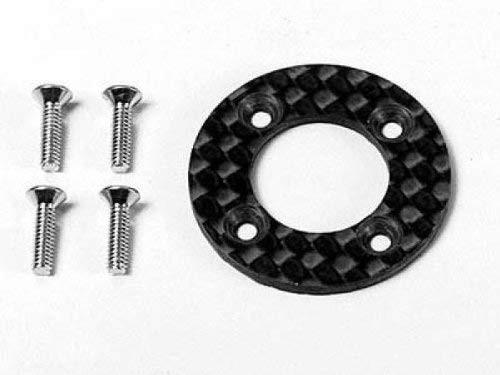 Tamiya 53626 (OP626) TB-Evolution 3 Ring Gear Plate