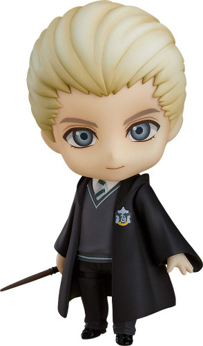 Good Smile Nendoroid 1268 Draco Malfoy (Harry Potter)