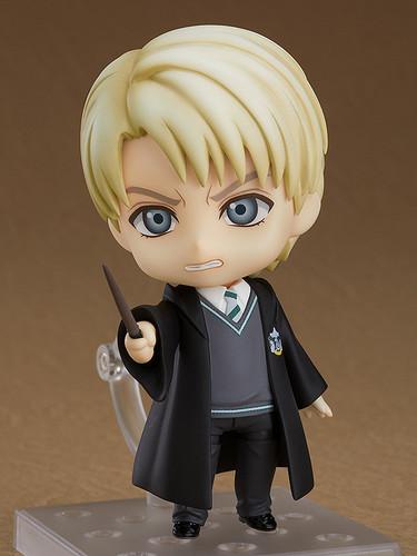 Good Smile Nendoroid 1268 Draco Malfoy (Harry Potter)