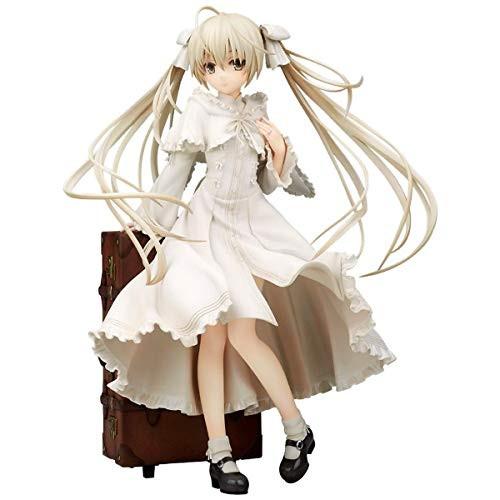 ALTER Sora Kasugano Ending ver. 1/6 Scale Figure (Yosuga no Sora)